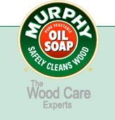 MURPHYS OIL