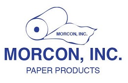 MORCON