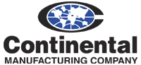 Continental Manufacturing Company
