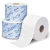 BAYWEST 06390 Controlled-Use Tissue - DublSoft®