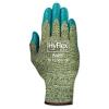ANSELL HyFlex® CR+ Gloves - Size 8