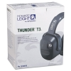 Honeywell Howard Leight® Thunder® T3 Dielectric Earmuffs - Headband