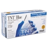 ANSELL TNT® Blue Disposable Gloves -