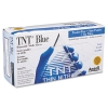 ANSELL TNT® Blue Disposable Gloves