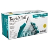 ANSELL Touch N Tuff® Disposable Gloves -