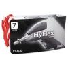 ANSELL HyFlex® Foam Gloves - Size 9