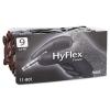 ANSELL HyFlex® Foam Gray™ Gloves - Size 9