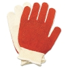 North Safety Smitty® Nitrile Palm Coated Gloves -