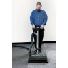 EDIC Powermate™ 1800 Powered Carpet Cleaning Wand - 18? Wide