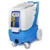 EDIC Galaxy 2000 Portable Carpet Extractors - 100 psi, 13.5 amps