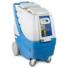 EDIC Galaxy Pro Heated Portable Carpet Extractors - 500 psi adjustable, 190? Waterlift