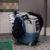 EDIC CR2 TOUCH-FREE Restroom Cleaning System