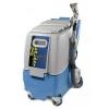 EDIC Galaxy™ Auto 3000 Carpet Extractor - Single 3-stage