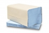BAYWEST 53000 Twinwipes® Windshield Towels - Double-ply