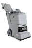 EDIC Comet™ Self-Contained Carpet Extractor - 3 gallon