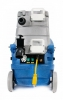 EDIC Galaxy 5™ Auto Detailing Carpet Extractor - Single 3-stage