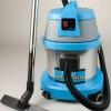 EDIC Dynamo™ 5 Gallon Wet/Dry Vacuum