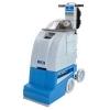 EDIC Polaris Series Self-Contained Carpet Extractors - 7 gallon