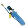 EDIC Heat 'N' Run External Heater System - 2000 W