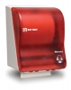 BAYWEST 80030 Silhouette® - Wave'n Dry® Towel Dispenser