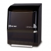 BAYWEST 89400 Button-Lever Dispenser - Silhouette® Compatible™
