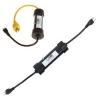 EDIC Circuit Sensor for Dual Cord Machines