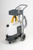 Advance  Transport Cart For AquaSpot™ Extractor -