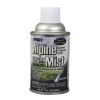 AMREP Misty® Extreme-Duty Odor Neutralizer - 12-oz. Can
