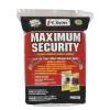 AMREP MAXIMUM SECURITY™ Sorbent - 1lb bag