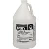 AMREP Misty® WeedTrol CF Herbicide - Brown, Bland Scent