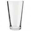 Anchor Glass Tumblers - 16 Oz, Clear