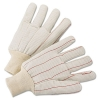 Anchor 1000 Series Canvas Gloves - Large
