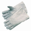 """Anchor Economy Welding Gloves - Cowhide, 13 1/2"""", Large, 12/PK"""