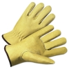 Anchor 4000 Series Pigskin Leather Driver Gloves - X-Large