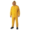 Anchor Rainsuit - 3-XL
