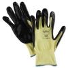 ANSELL HyFlex CR Ultra Lightweight Assembly Gloves - Size 11, 12/PK