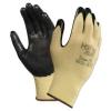 ANSELL HyFlex CR Gloves - Size 7, 12/PK
