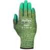 ANSELL HyFlex® CR+ Gloves - Size 11