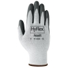 ANSELL HyFlex Dyneema Cut-Protection Gloves - Size 9, L