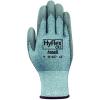 ANSELL HyFlex® CR2 Gloves - Size 9