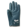 "ANSELL 7"" Hynit® Multipurpose Gloves - 7"", 12/DZ"