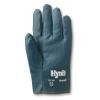 "ANSELL 7"" Hynit® Multipurpose Gloves - 7"", 12/DZ"