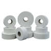 "ATLAS Jumbo Roll Bathroom Tissue - 12"" X 3.42"""