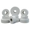 "ATLAS Jumbo Roll Bathroom Tissue - 12"" X 3.42"""