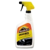 CLOROX Armor All® Original Protectant - 16 Oz. Trigger Spray Bottle