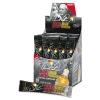 AriZona  Arnold Palmer Half & Half Iced Tea - Lemonade Powder Stix