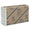 """Arvco Corrugated Pizza Boxes - Brown/White, 28""""w x 28""""d"""