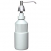 "ASI Lavatory Mounted All Purpose Basin Soap Dispenser - 4"" Spout , 20 Oz."
