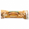 RUBBERMAID Nature Valley Granola Bars, 1.5 Oz. Bar - Sweet and Salty Peanut