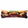 RUBBERMAID Nature Valley Granola Bars 1.2 Oz. Bar - Sweet and Salty Almond
